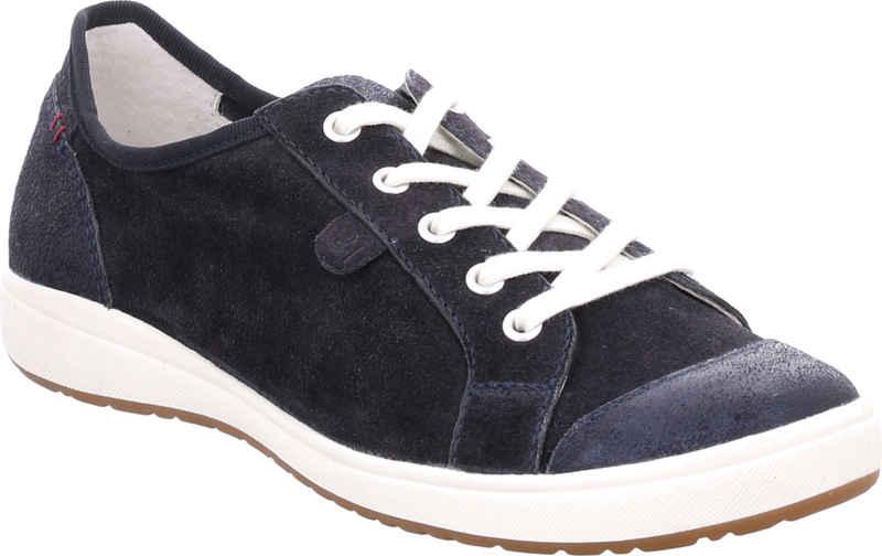 Josef Seibel »Caren 08, ocean-kombi« Sneaker
