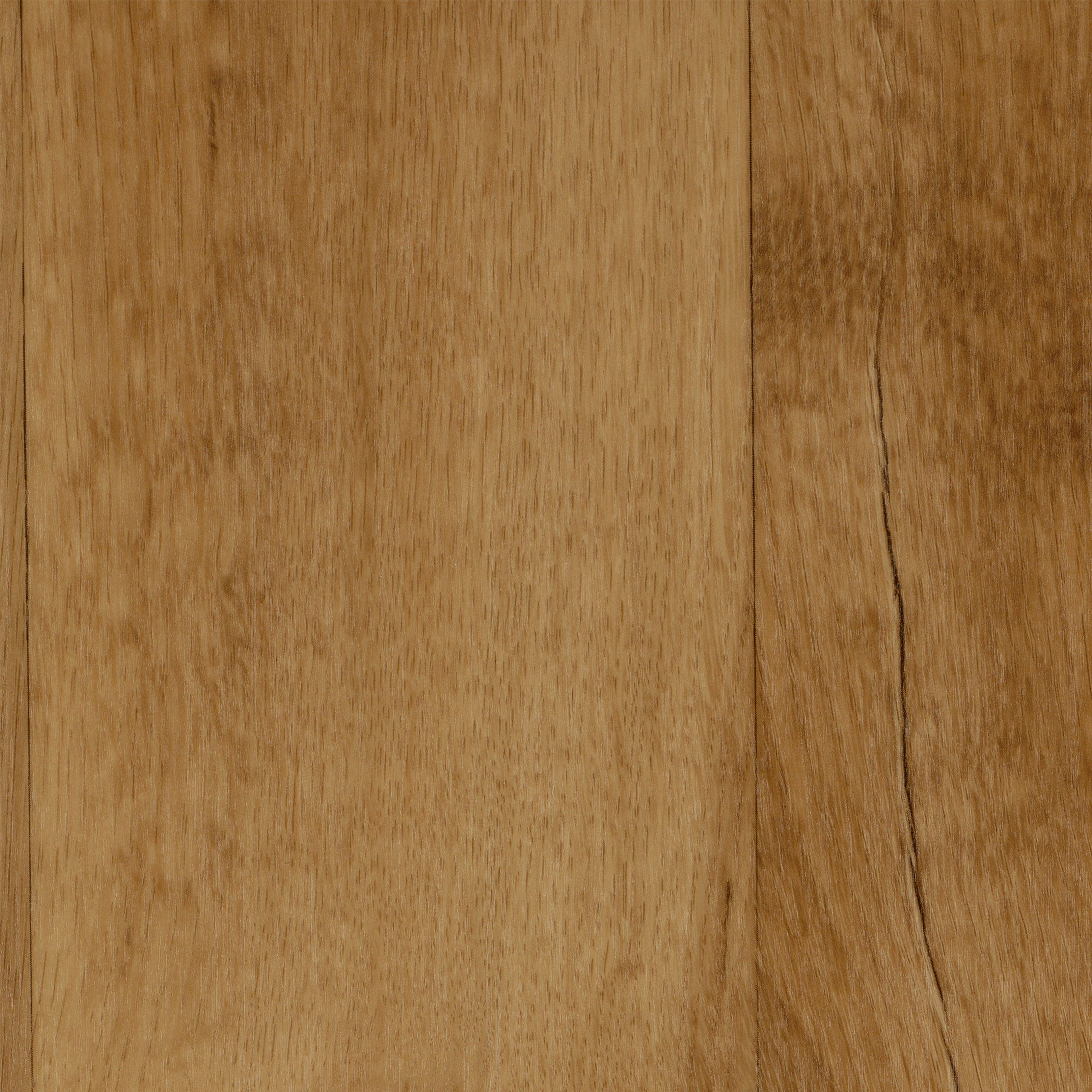 Schiffsboden Nussbaum Meterware 200 verschiedene Gr/ö/ßen 300 und 400 cm Breite Gr/ö/ße: 4,5 x 4 m PVC Bodenbelag Holzoptik