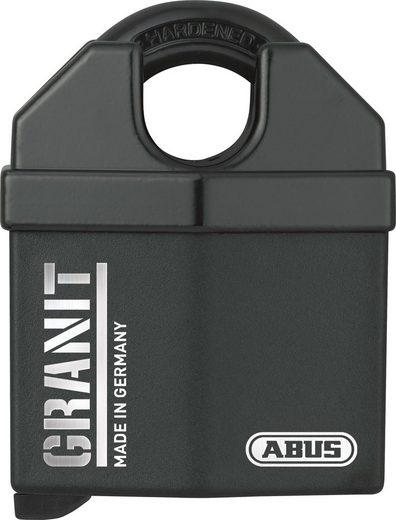 ABUS Vorhängeschloss »37/60-70 B/DFNLI«