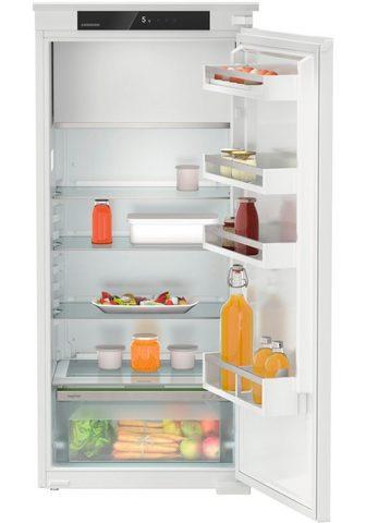 Liebherr Įmontuojamas šaldytuvas IRSe 4101-20 1...