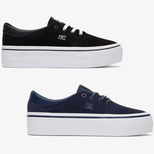 dc-shoes-schuhe-trase-platform-se-596c81c53955720001531cfe