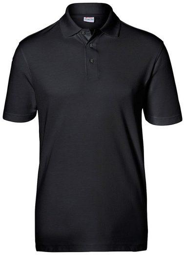 KÜBLER Poloshirt Gr. XS - 5XL