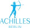 Achilles Berlin by MAGMA Heimtex
