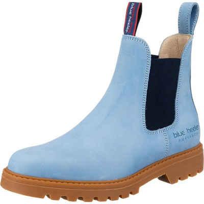 Blue Heeler »Hamilton Chelsea Boots« Chelseaboots