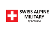 Swiss Alpine Military