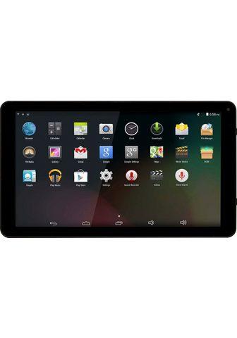 Denver TAQ-10473 (10.1) 2+16 GB su Android 10...