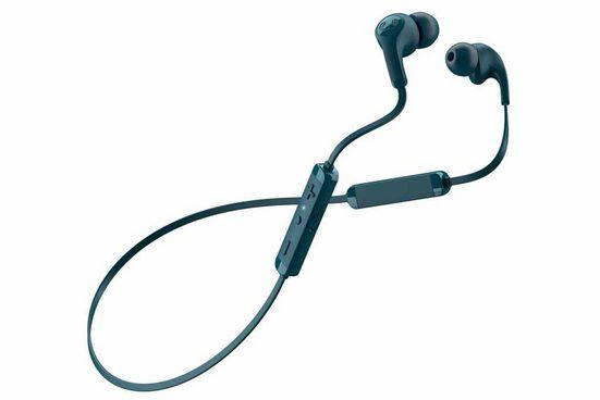 Fresh´n Rebel »Flow Tip Wireless« Kopfhörer