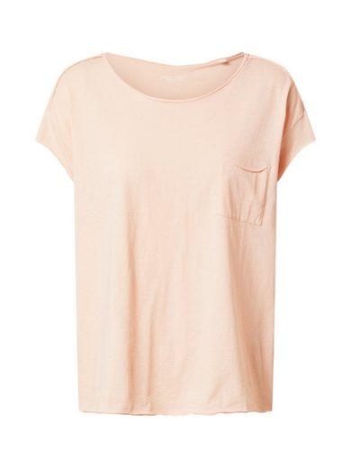 Marc O'Polo DENIM T-Shirt (1-tlg)