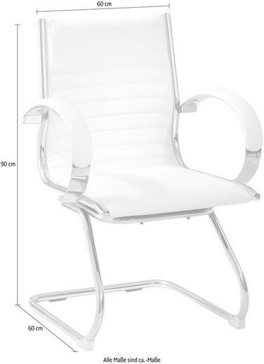 Schneider Stuhl Maße (B/T/H): 60/60/90 cm