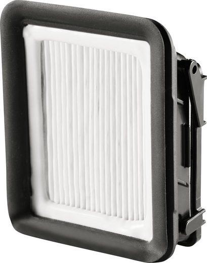 Bissell Wasserfilter Motor Filter CrossWave waschbar-1866F, Zubehör für BISSELL Crosswave Serie