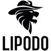 Lipodo