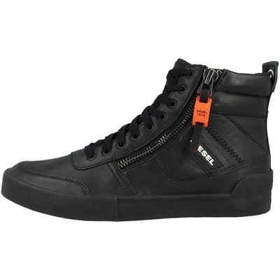 Diesel »S-Dvelows« Sneaker