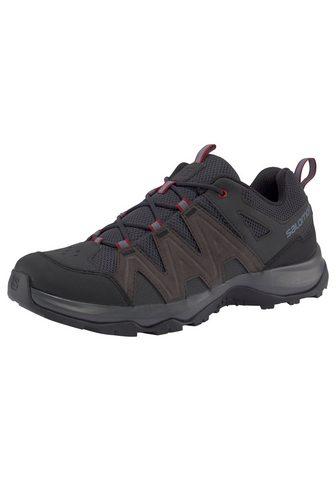 Salomon »MILLSTREAM 2« Turistiniai batai