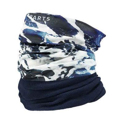 Barts Schal »Kinder Schlauchschal«