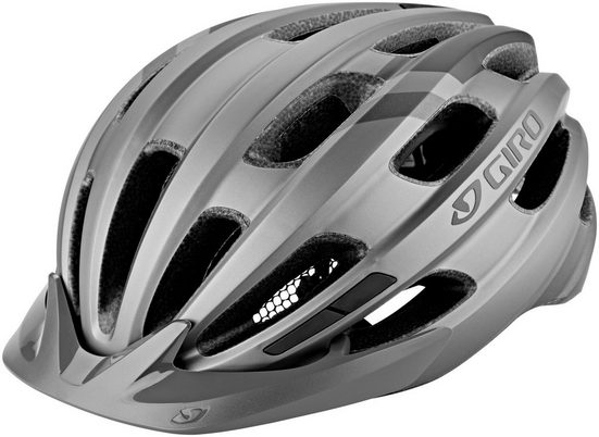 Giro Fahrradhelm »Register MIPS Helm«