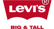 Levi's® Big and Tall