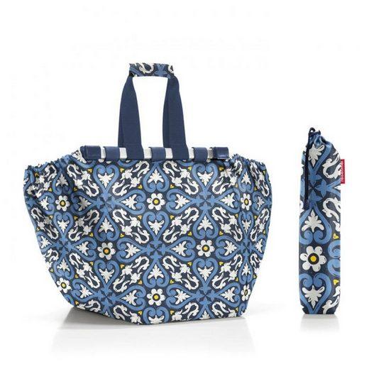 REISENTHEL® Einkaufstasche »easyshoppingbag«