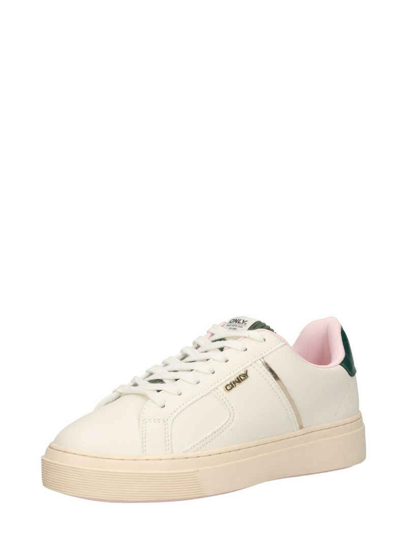 Only »SUBLIME« Sneaker