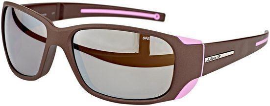 Julbo Sportbrille »Monterosa Spectron 4 Sonnenbrille Damen«