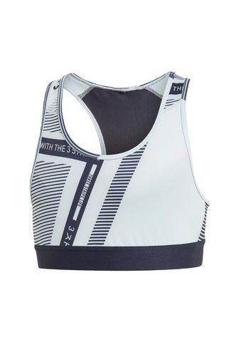adidas Performance Sport-BH »TECHFIT Don't Rest Sport-BH«...