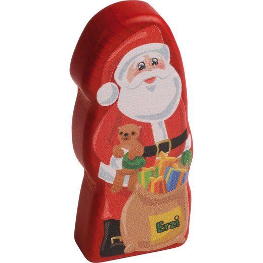 Erzi® Weihnachtsmann