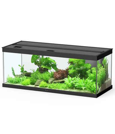 Dehner Aquarien-Set »Aqua Premium Pro 100, 160 l, 100 x 40 x 40 cm«