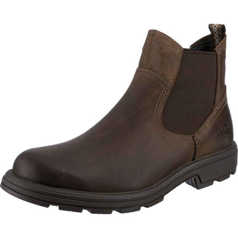 UGG »Biltmore Chelsea Chelsea Boots« Chelseaboots