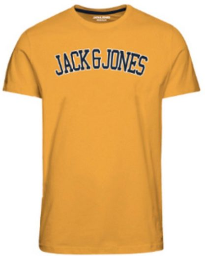 Jack & Jones T-Shirt »COLLAGE TEE«