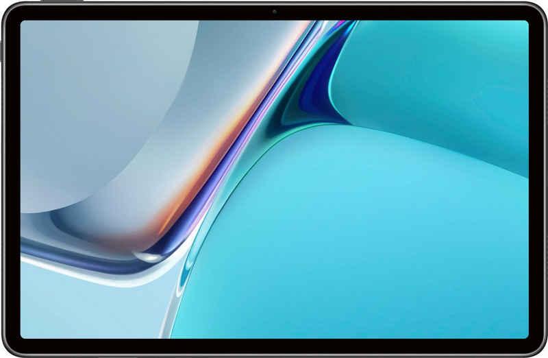 """Huawei MatePad 11 Tablet (10,95"""", 128 GB, HarmonyOS)"""