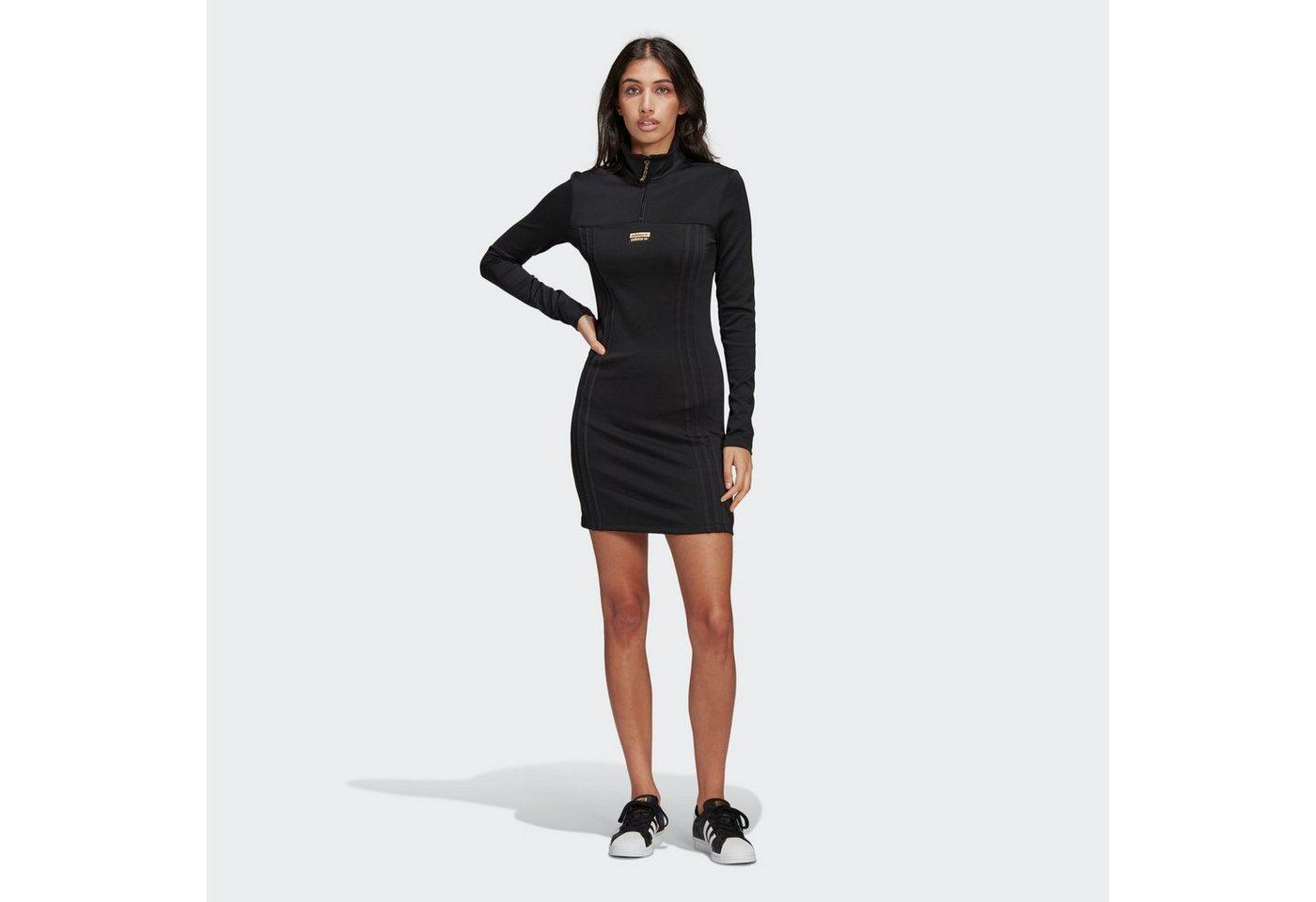 adidas originals -  Shirtkleid »R.Y.V. Kleid«