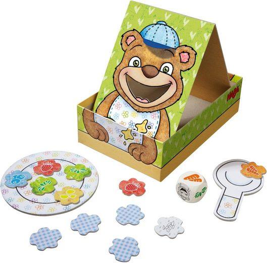 Haba Spiel, »Meine ersten Spiele - Bärenhunger«