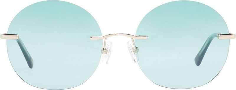 Gant Sonnenbrille »GA8074 5832P«
