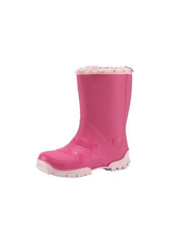 ELEFANTEN »Jelly Juni« guminiai batai