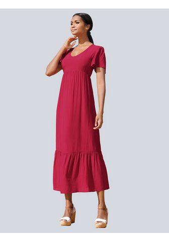 Alba Moda Suknelė in lengvas Qualität