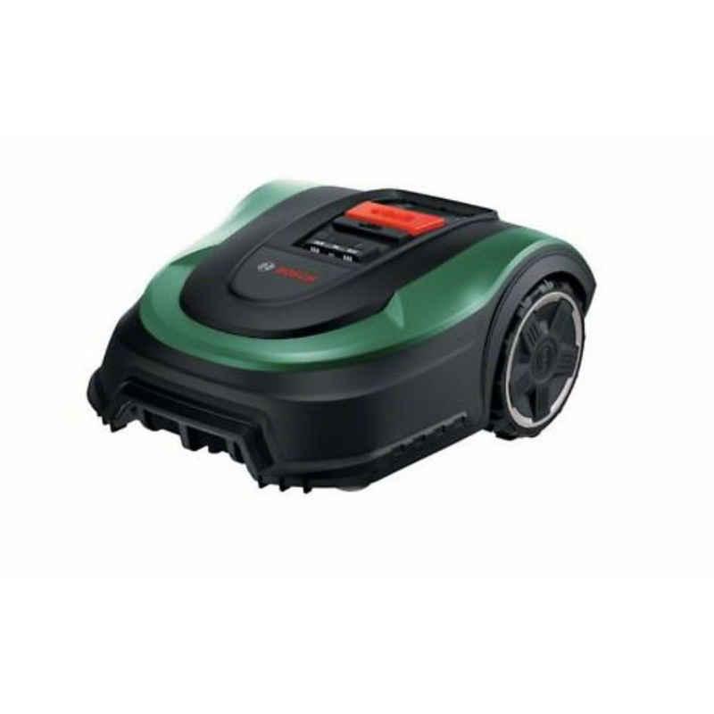 BOSCH Rasenmähroboter »Roboter-Rasenmäher Indego M+ 700«