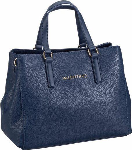 Valentino handbags Handtasche »Superman Shopping U803«