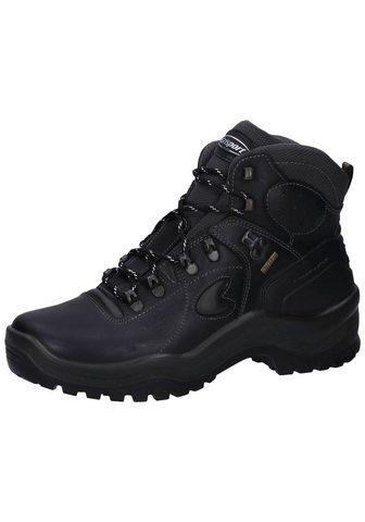 »12205D11G« Turistiniai batai suvarsto...