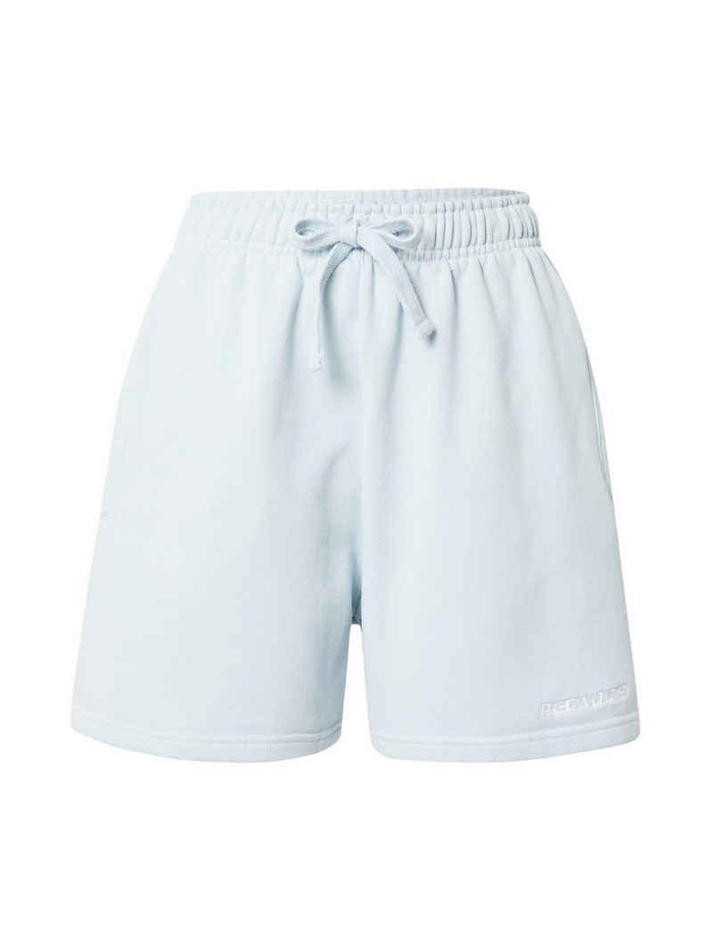 Pegador Shorts