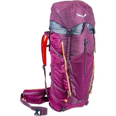 Salewa Trekkingrucksack »ALPTREK 50 BP WS«