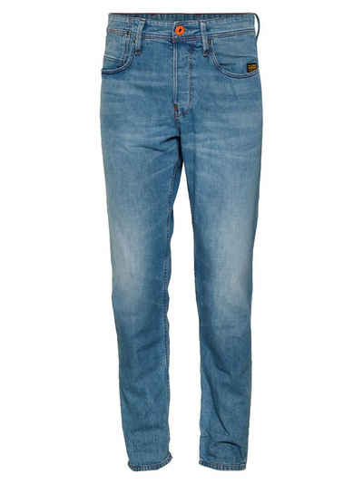 G-Star RAW Tapered-fit-Jeans »Alum«