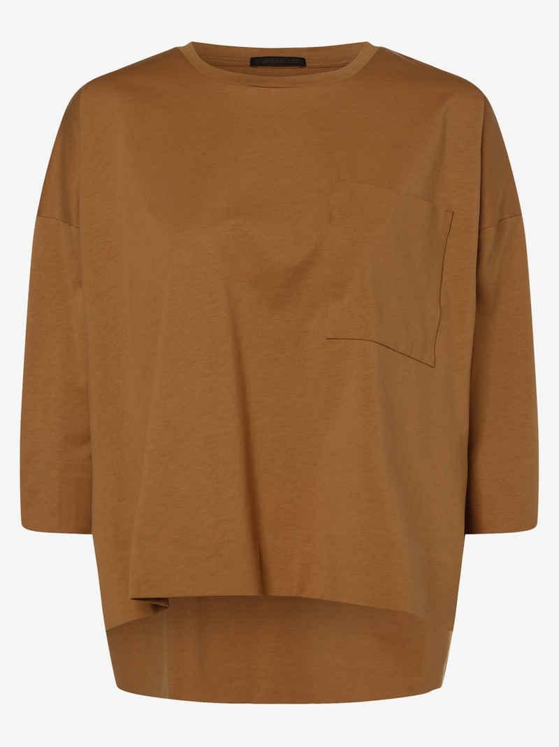 Drykorn Langarmshirt