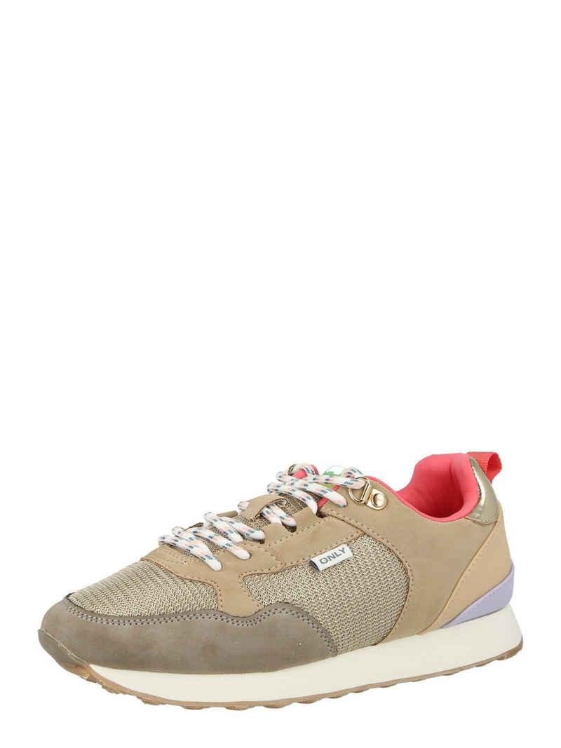 Only »SAHEL-6« Sneaker