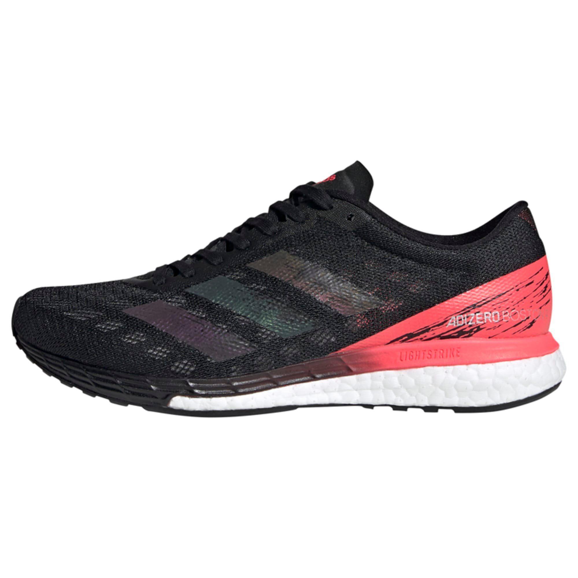 adidas Performance »Adizero Boston 9 Laufschuh« Laufschuh online kaufen | OTTO