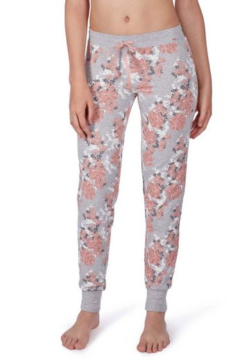 Skiny Pyjamahose