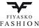 Fiyasko Fashion