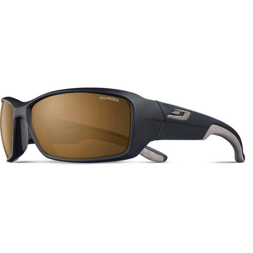 Julbo Sportbrille »RUN«
