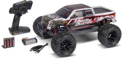 CARSON RC-Auto »Mega Duster FE«