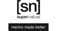 SUPER.NATURAL