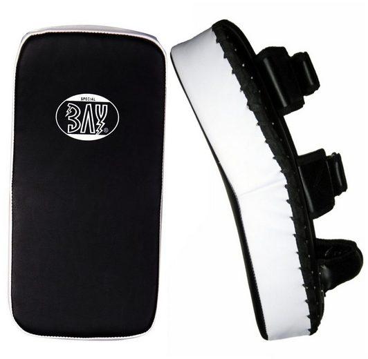 BAY-Sports Pratzen »Compact Arm-Pratze«
