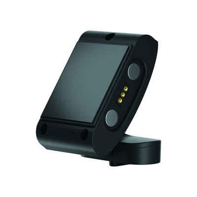 TrueCam »M5/M7 magnetic mount« Dashcam (mit Dual Magnethalterung)